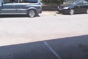 Photo #1: Akeem Mobile Auto Repair