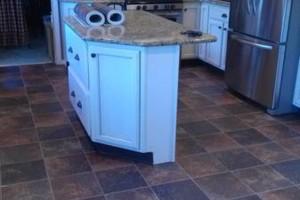 Photo #1: Five Star Quality Flooring