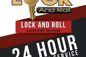 Photo #1: Affordable & Reliable Locksmith Fast Response with BEST PRICE!