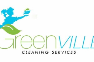 Photo #1: Greenville Cleaning Services