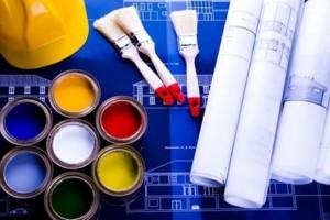 Photo #1: Angeldlgf painting services