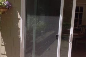 Photo #1: UNIVERSAL WINDOWS DIRECT