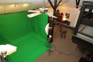 Photo #1: Lorray Design Studio. 4K Film and Videogrpahy