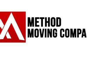 Photo #1: Method Moving Company