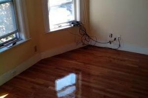 Photo #1: AD Hardwood Flooring