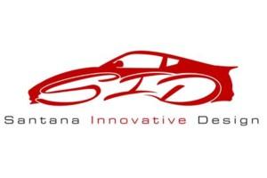Photo #1: Car Builder (Vaydor, SLC, GTM, FactoryFive, Replicas) Santana Innovative Design's