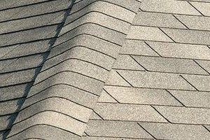 Photo #1: RCLA Homes and roofing. Roofing service - sales fix and replace
