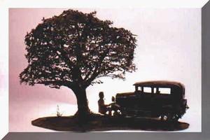 Photo #1: Shade Tree Mechanic I FIX CARS FOR LESS