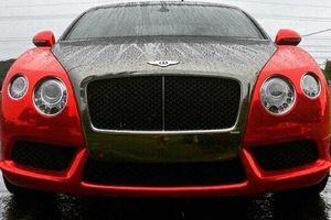 Photo #1: CAR VINYL WRAP...SPECIAL!!!!!!!!!!!!!