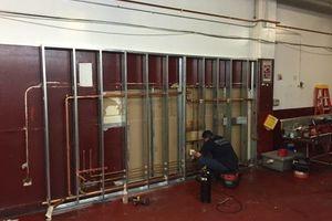 Photo #1: Plumbing Service/Repair 24 Hours Emergency