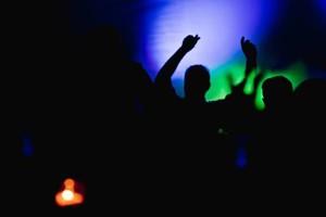 Photo #1: Professional Wedding/Event DJ. Hub Entertainment