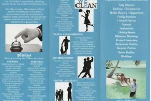 Photo #1: Concierge, Personal Assistant & Event Planning Services