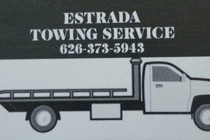 Photo #1: Affordable Towing Service 24 hrs