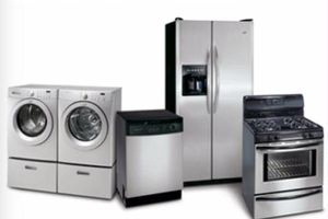 Photo #1: LG dryer, washer, refrigerator, dishwasher repair
