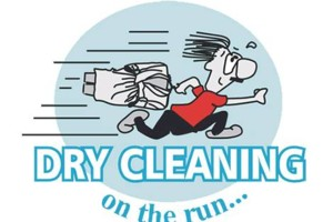 Photo #1: !!!FREE MOBILE DELIVERY DRY CLEANING!!!