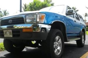 Photo #1: Aloha Mobile Auto Detail
