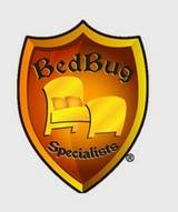 Photo #1: Bed Bug Specialist )))((((((Sleep Tight Dont Let the Bed Bugs Bite!!!!