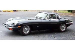 Photo #1: Superb Antique and Classic Car Restoration