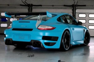Photo #1: Porsche repair by a Pro ASE Master Mecanic (German Auto Performance and Repair)
