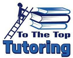Photo #1: TO THE TOP TUTORING