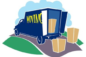Photo #1: PROF MoVeRs. Student...