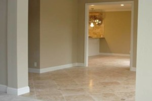 Photo #1: Star Art Construction Corp. BASEMENT FINISHING, DRYWALL, PAINTING, TILE, BATHS and KITCHENS !.