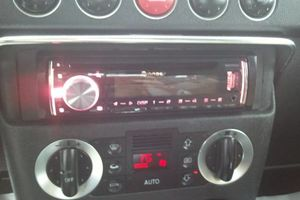 Photo #1: Granite State Audio. Car/ Marine/ Home Audio/Electronic installer