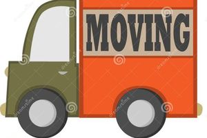 Photo #1: E &Boys loading movers