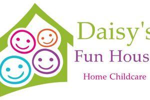 Photo #1: Registered Childcare & Preschool