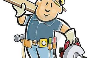 Photo #1: Handyman Service *Free Estimate* *Best Prices*