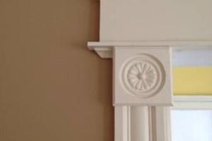 Photo #1: Prime Time Painting & Renovation