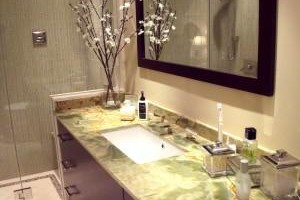 Photo #1: Local Bathroom Remodeling Contractors (Chris Craftsman Development)