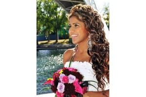 Photo #1: Cinematic Wedding & Event Video, Photo Services