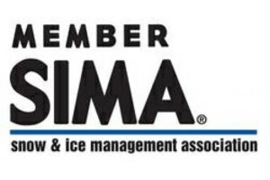 Photo #1: Ice Removal * Snow & Ice Melting * Yearly Contracts Recommended