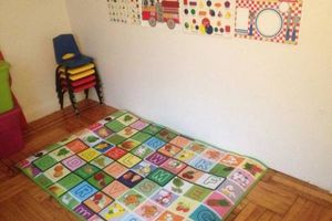 Photo #1: NYS licensed Child Care Provider