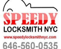 Photo #1: 24 Hr Lock Change Service
