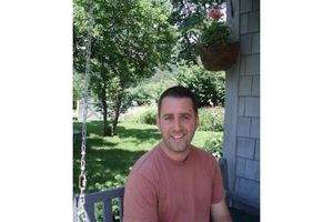 Photo #1: Experienced Tutor for GRE/GMAT/SAT Math, K-12/College Math