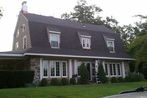 Photo #1: House Painting Interior - Exterior. Low Prices!