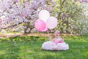 Photo #1: Deb Putter Photography-Mainline Family Photographer- booking for fall!