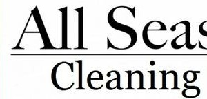 Photo #1: All Seasons Cleaning Co. - Hallways. Cubicles. Office areas