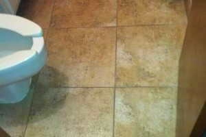 Photo #1: Sterling Floors - Tile, HARDWOOD floor installer in Austin