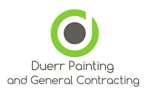 Photo #1: Duerr. Professional painting
