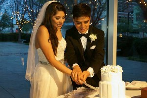 Photo #1: Wedding Videography at Dream Studio