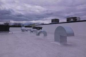 Photo #1: HVAC - Master Licensed - Fully Insured