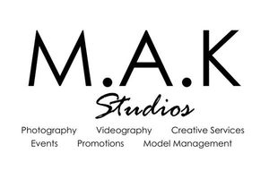 Photo #1: Professional Videography Service for Chicago City Only!