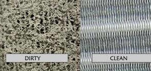 Photo #1: Air conditioning Cleaning Services and More (Quality Vent Solutions)