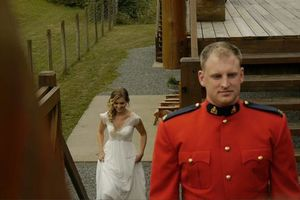 Photo #1: Wedding Video !