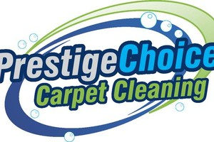 Photo #1: CARPET CLEANING SPECIAL! LABOR DAY! Prestige Choice