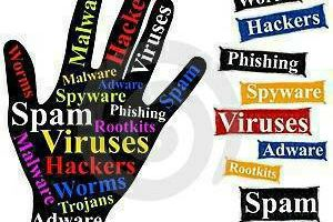 Photo #1: Computer Repair Service & Software