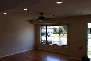 Photo #1: Experienced Residential Electrician 10 years experience.